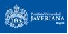 Summer School - Pontificia Universidad Javeriana - Educación Continua