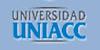 Universidad de las Comunicaciones