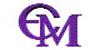 Escuela Moderna de Música( instituto profesional autònomo)