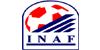 INAF ( Instituto Nacional de fútbol)