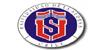 Universidad de La Serena - Dirección de Postgrados y Postítulos